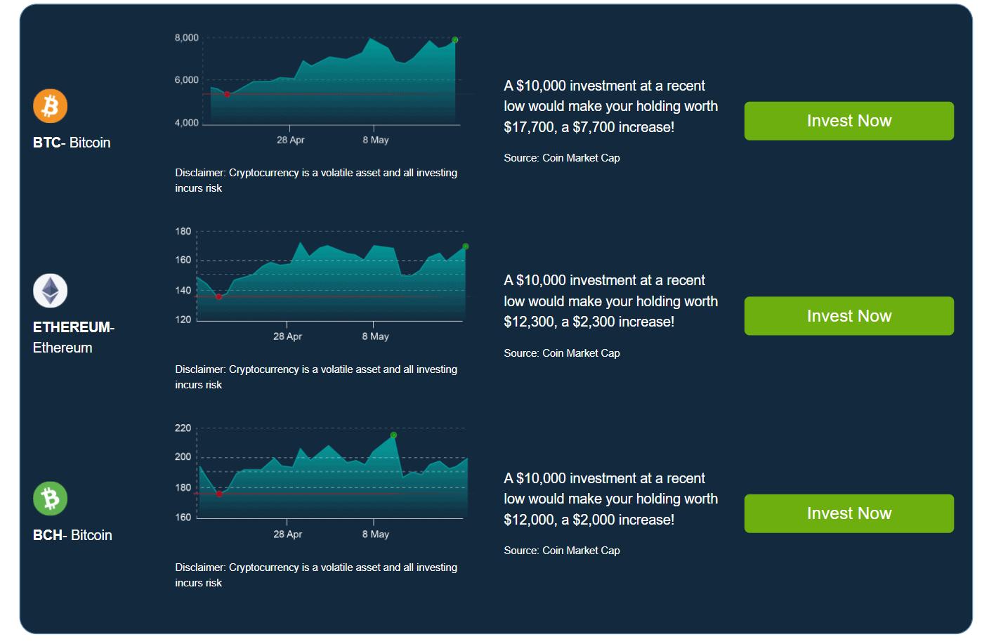 App per una grande corsa ai soldi